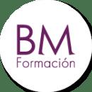 BM Formación: cursos para trabajadores