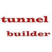 Tunnelbuilder