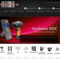 Impresión de etiquetas y Nuevas Tecnologías