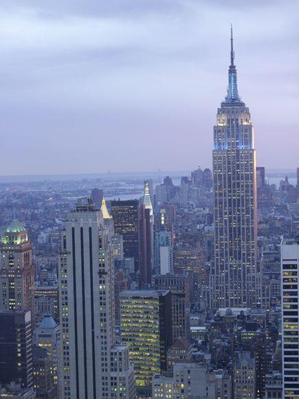 cursos de ingles en Nueva York