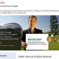 Google y su monopolio en buscadores