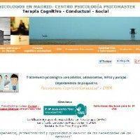 La psicología e internet