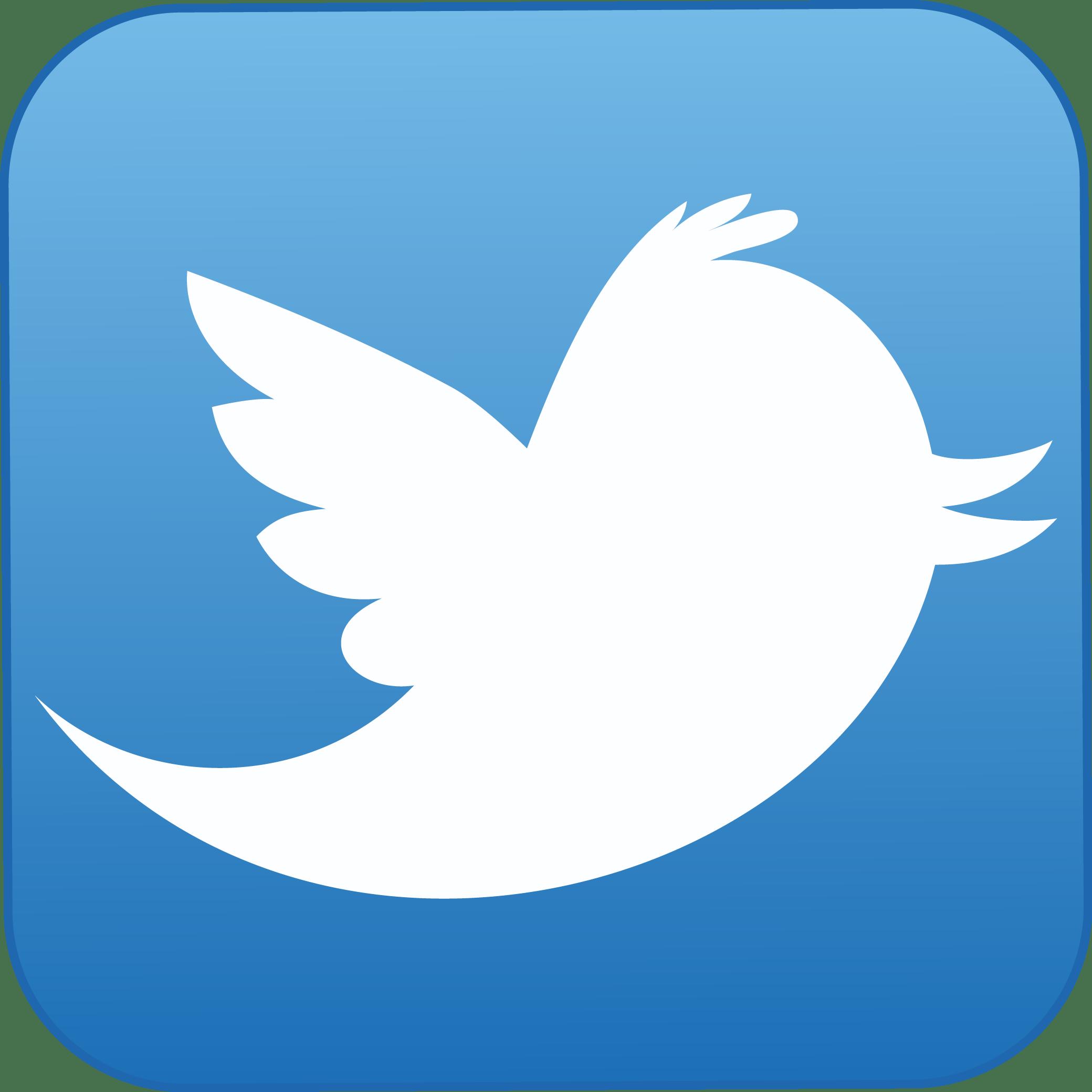 Cómo diseñar un perfil de Twitter