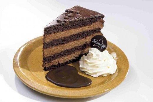 Google se lleva el mejor trozo de la tarta
