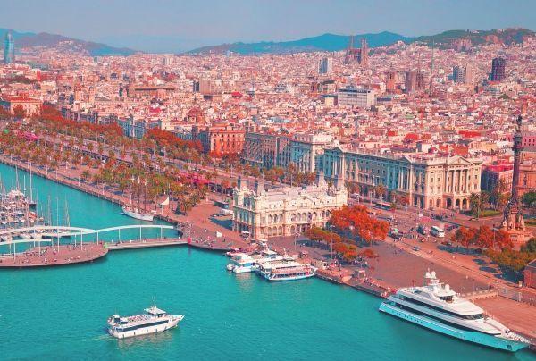 Marketing Online en Barcelona