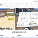 Marketing online para construcción