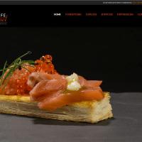 Comprar marisco de Huelva online