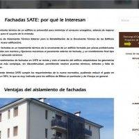 Empresas constructoras online