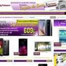 Tiendas de informática online