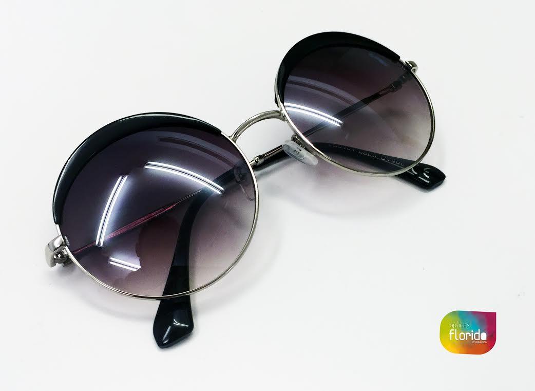 opticas florida gafas chulas