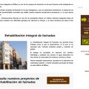 Marketing Online para reformas integrales
