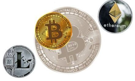 Bitcoins y Marketing Online